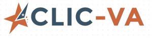 CLIC-VA Logo